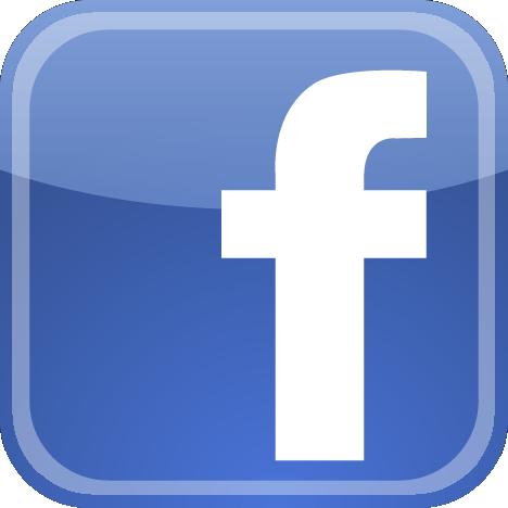 facebook coach sportif neuchatel